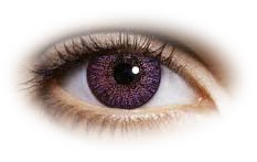 freshlook colorblends amethyst contact lenses | optyk rozmus